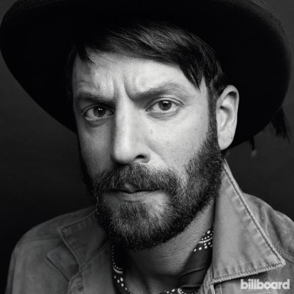 Ray Lamontagne at Stranahan Theater